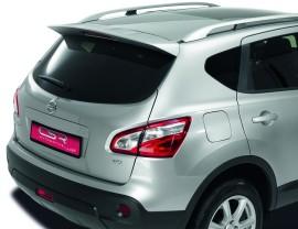 Nissan Qashqai XL-Line Rear Wing