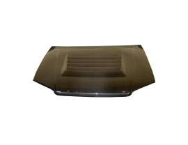 Nissan Skyline R34 GTT Exclusive Carbon Fiber Hood