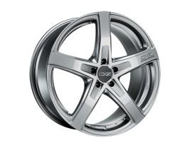 OZ All Terrain Monaco HLT Grigio Corsa Wheel