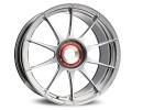 OZ Atelier Forged Superforgiata CL Ceramic Polished Wheel