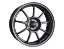 OZ I Tech Allegerita HLT Titanium Tech Wheel