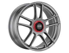 OZ I Tech Indy HLT Titanium Wheel