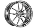 OZ I Tech Leggera HLT Grigio Corsa Bright Wheel