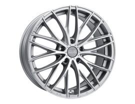 OZ Sport Italia 150 Matt Race Silver Diamond Cut Wheel