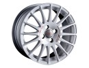 OZ Sport Superturismo WRC Race White Wheel