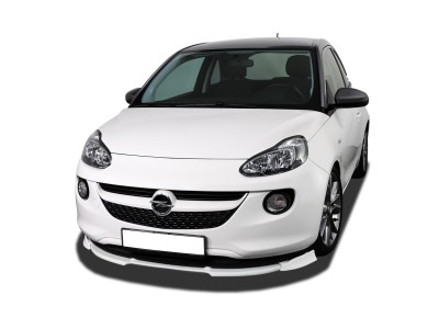 Opel Adam Extensie Bara Fata Verus-X