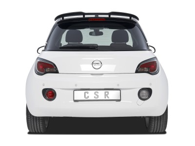Opel Adam S-Look Rear Wing