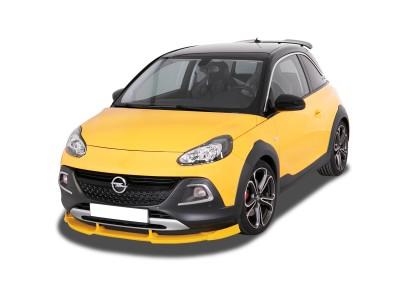 Opel Adam S V2 Frontansatz