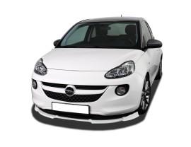 Opel Adam Verus-X Front Bumper Extension