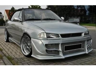 Opel Astra F Bara Fata Tokyo