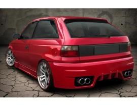 Opel Astra F Bara Spate GhostRider