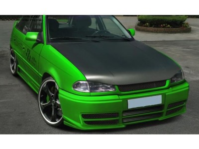 Opel Astra F Body Kit GM