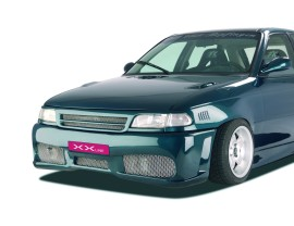 Opel Astra F Body Kit XXL-Line