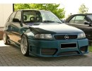 Opel Astra F Convertible FX-60 Body Kit