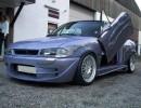 Opel Astra F FX-50 Front Bumper