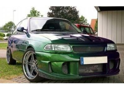 Opel Astra F MM Elso Lokharito