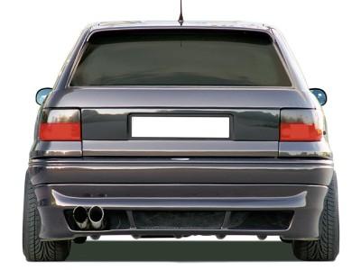 Opel Astra F Recto Heckansatz