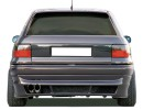 Opel Astra F Recto Rear Bumper Extension