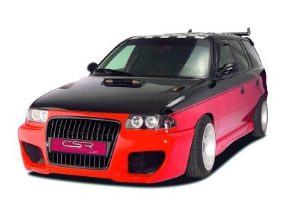 Opel Astra F SF-Line Front Bumper
