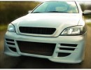 Opel Astra F Vertigo Body Kit