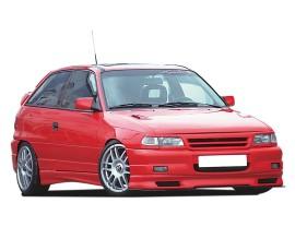 Opel Astra F Vortex Body Kit