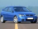 Opel Astra G Bara Fata OPC-Look