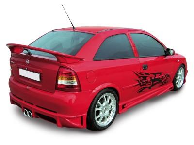Opel Astra G Bara Spate Enigma