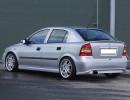 Opel Astra G Bara Spate Intenso