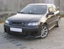 Opel Astra G Boost Front Bumper
