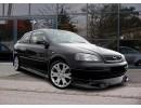 Opel Astra G Extensie Bara Fata J-Style