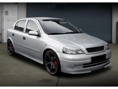 Opel Astra G Extensie Bara Fata MX