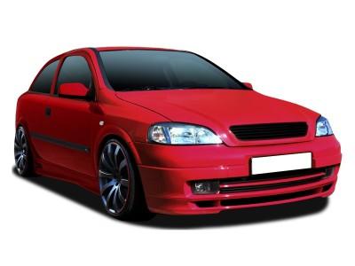 Opel Astra G Extensie Bara Fata NewStyle