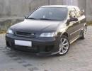 Opel Astra G Hatchback Body Kit Boost