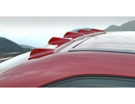 Opel Astra G Racer Hatso Szarny