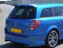 Opel Astra H Caravan Eleron OPC-Look