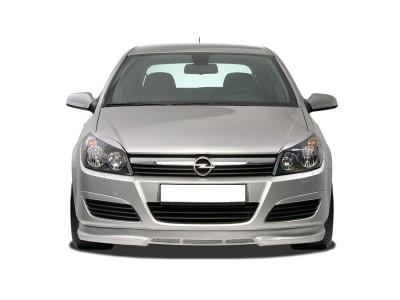 Opel Astra H Extensie Bara Fata NewLine