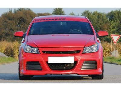 Opel Astra H GTC Bara Fata Recto