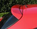 Opel Astra H GTC Eleron DTM-Style