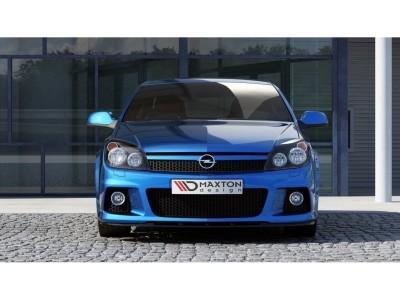 Opel Astra H GTC OPC Extensie Bara Fata M2