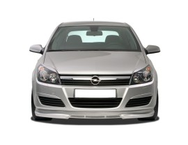 Opel Astra H NewLine Elso Lokharito Toldat