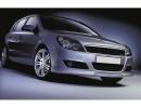 Opel Astra H Praguri I-Line