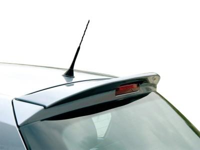 Opel Astra H RX Heckflugel
