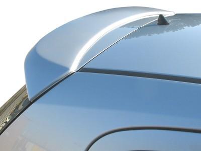 Opel Astra H Sport Rear Wing