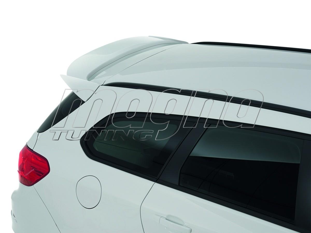 Opel Astra J CX Body Kit