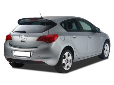 Opel Astra J Eleron R2