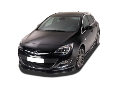 Opel Astra J Facelift Body Kit Veneo