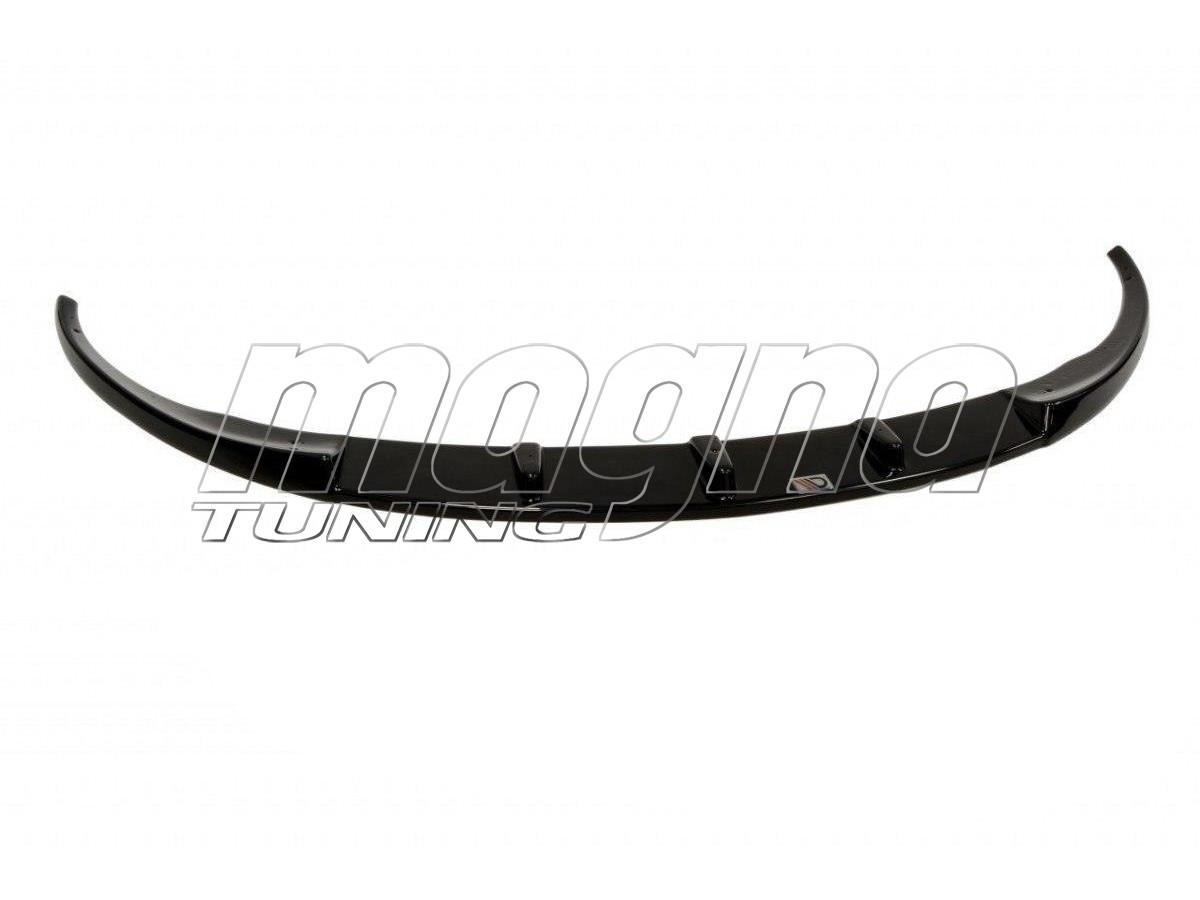 Opel Astra J Opc Mt Front Per Extension