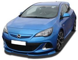 Opel Astra J OTC V3 Elso Lokharito Toldat