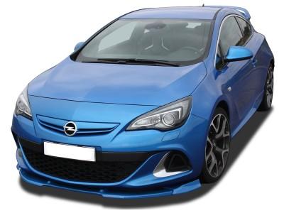 Opel Astra J OTC V3 Frontansatz