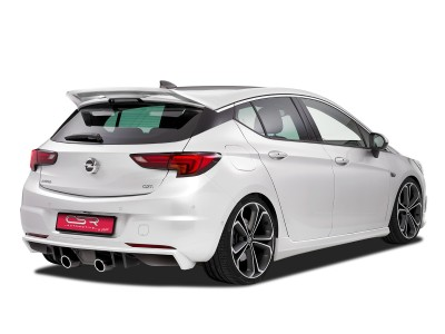 Opel Astra K Crono Hatso Lokharito Toldat